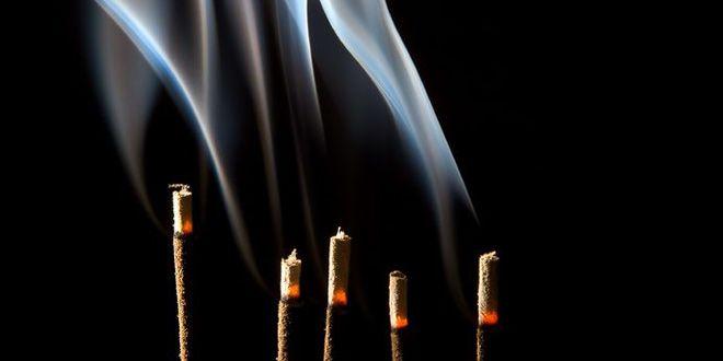In den Rauhnächte werden schlechte Energien und böse Geister vertreiben um neue positive Energien zu holen für ein neues erfüllendes Jahr.