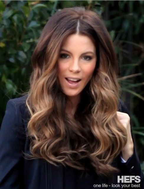 249 best hair extensions distribution businesses for sale like kate beckinsales hair longer thicker curlier more textured hair than you pmusecretfo Choice Image