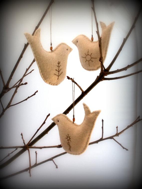 more snow birdies