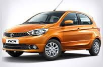 Find all new Tata car listings in India. Enter QuikrCars to find great Deals on new Tata cars in India with on-road price, images, specs & feature details.