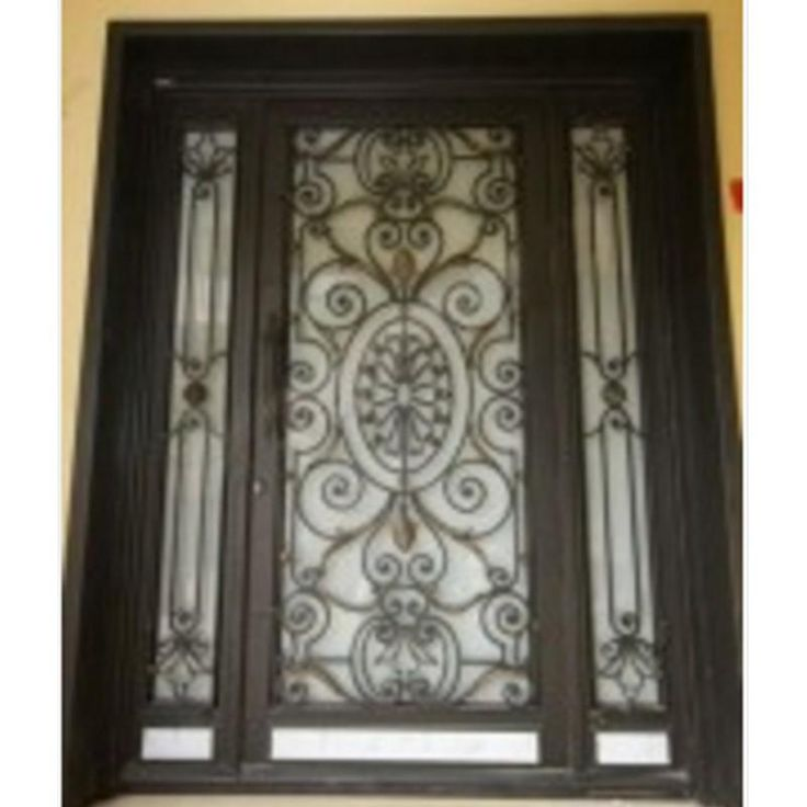 French Exterior Doors Steel: Best 25+ French Exterior Ideas On Pinterest