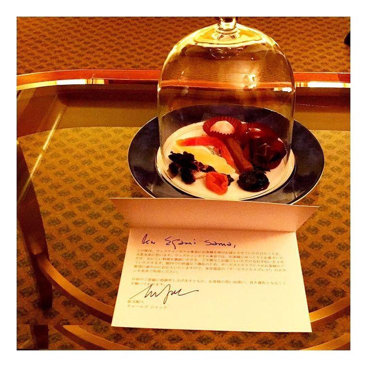 #hotel #ホテル #ホテル暮らし #王子様 #王子 #王子さま #音楽 #music #singer #歌手 #演奏会 #concert #classic #クラシック #オペラ #opera #piano #ピアノ #violin #バイオリン #モデル #model #cafe #café #カフェ #photographer #写真家