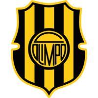 CLUB OLIMPO DE BAHIA BLANCA