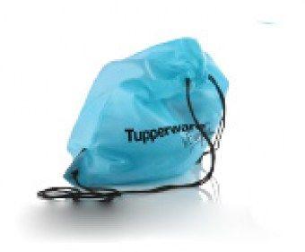 Drawwstring bag