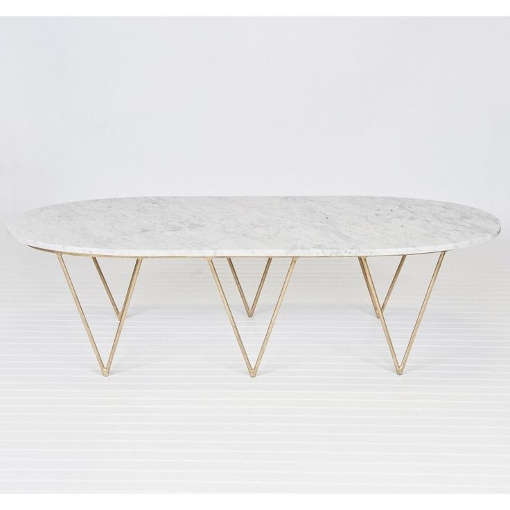 Olivia Marble Top Coffee Table: 1000+ Ideas About Marble Top Coffee Table On Pinterest