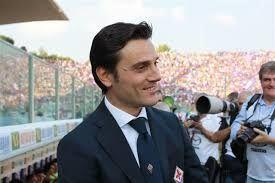 milan, montella non vuole parlare di scudetto vincenzo montella non desidera parlare di scudetto. l'allenatore del milan, infatti, in conferenza stampa abbassa le ali a quei giornalisti che stanno parlando di scudetto. vincenzo montella, infatti #milan #montella #calcio #seriea #sport