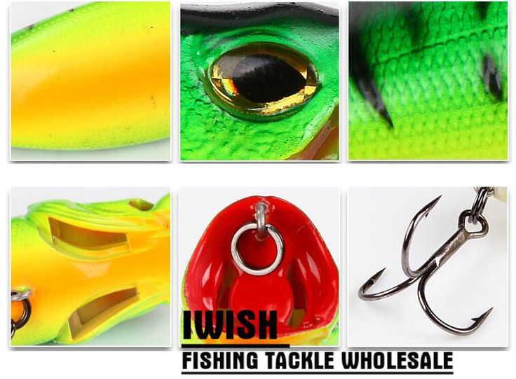 17 best ideas about discount fishing tackle on pinterest | bass, Reel Combo