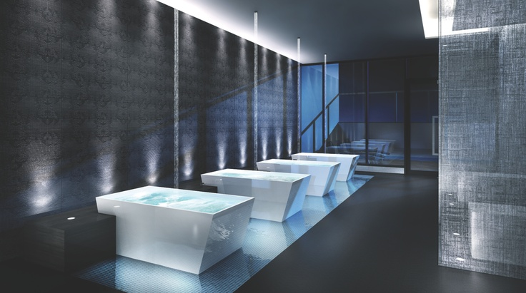 17 Best Images About Beauty Spas In Toronto On Pinterest