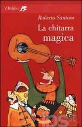 La chitarra magica