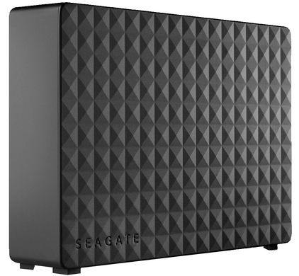 Seagate Expansion Desktop 5 TB - 1