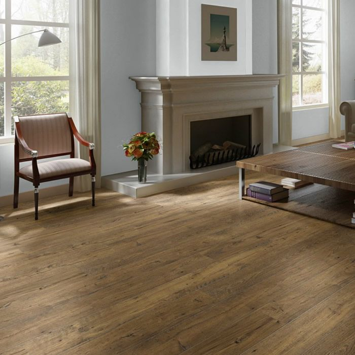 25 best quickstep laminate images on pinterest