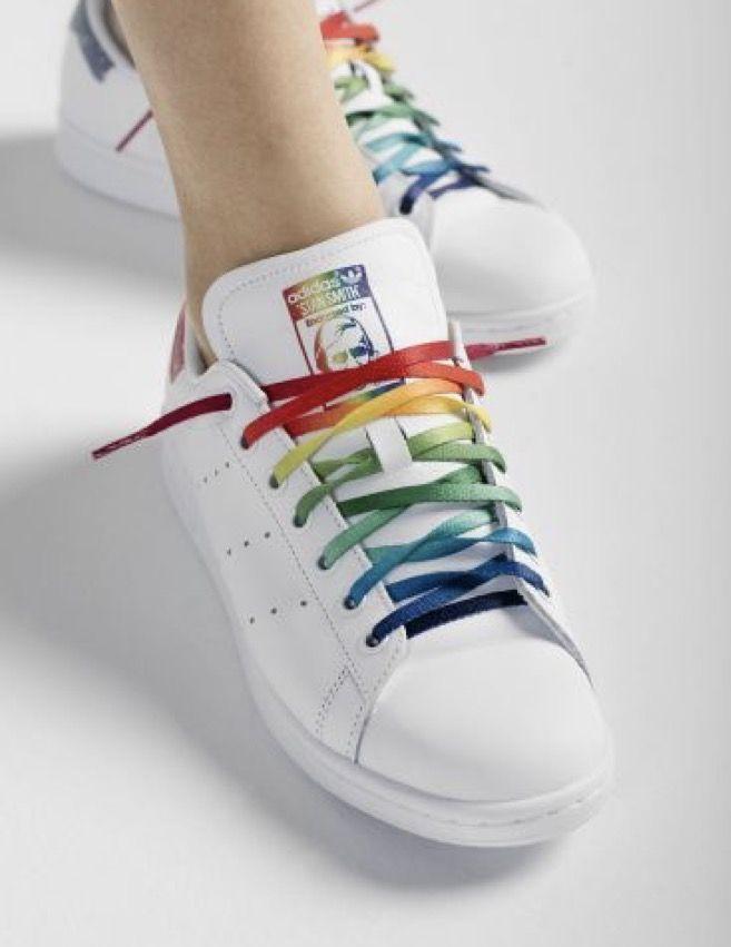 new product 40398 1bf29 lexesnextdoor   footwear in 2019   Sock shoes, Adidas sneakers, Shoes