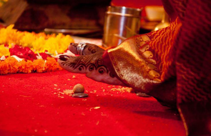 candid wedding videographers in chennai
