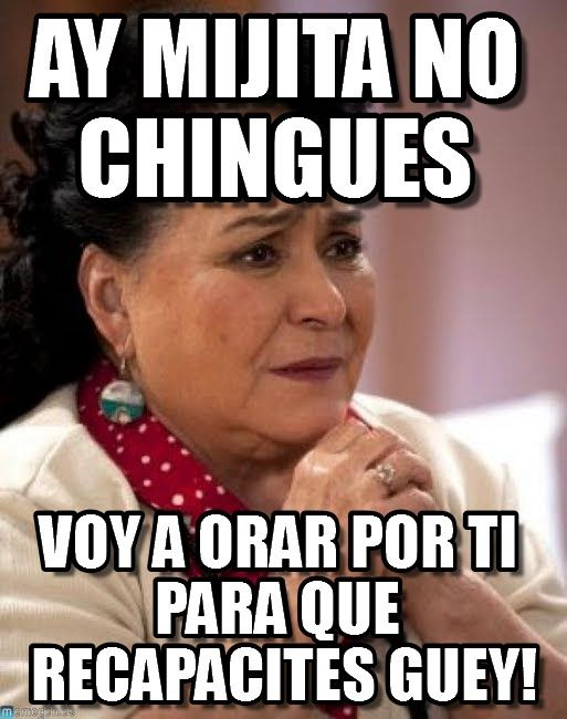 Carmen Salinas Novelas >> 17 mejores imágenes sobre MeMeS en Pinterest | Facebook, Meme y Búsqueda