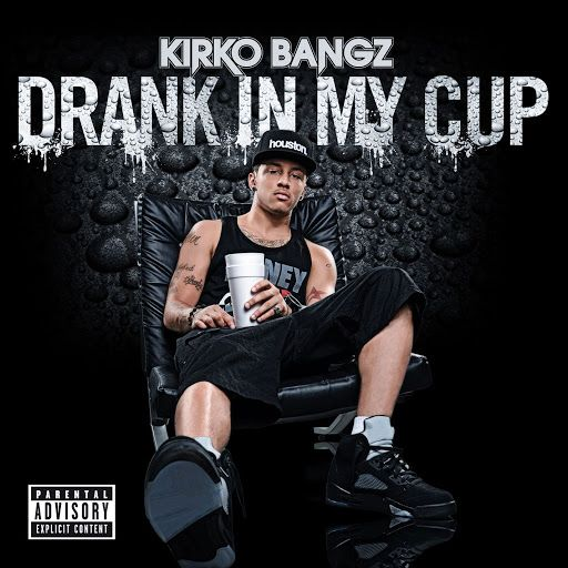 ▶ Kirko Bangz - Drank In My Cup (Official Video) - YouTube