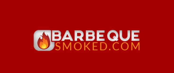Barbeque Smoked - BBQ Reviews, Tips, and Recipes