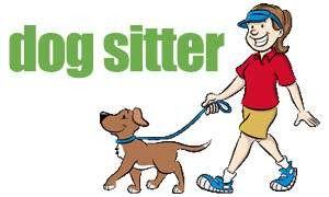 Wicca by Lumen Radio: Per chi ama gli animali: Come diventare un Dog Sit...