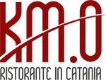KM.0 - Catania - fonte: programma di ALESSANDRO BORGHESE - QUATTRO RISTORANTI su Cielo, canale 26