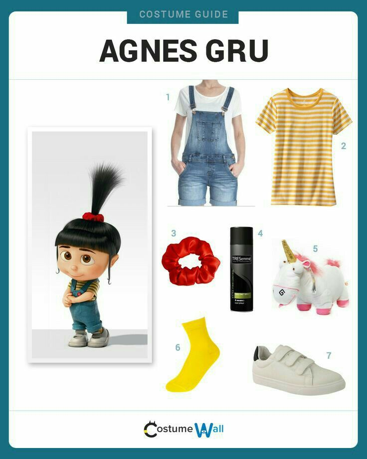 #fashion #moda #outfit #cute #agnes #gru