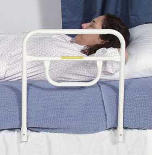 home single bed rail