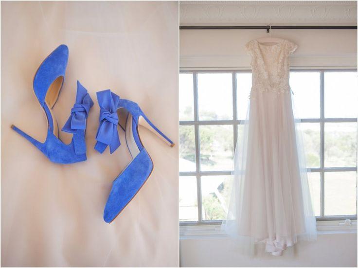 #bridal #bridalshoes #bridalshoot #bridalinspo #weddingshootinspo #jakiishoes #madeinitaly