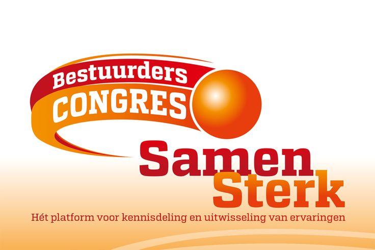 NBB / Nevobo - Bestuurders Congres