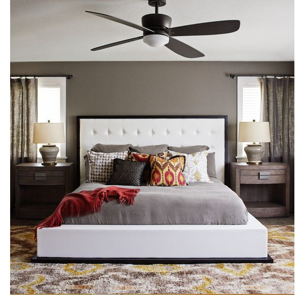 Beautiful Headboards For Your Bedroom | Interior Decoration
