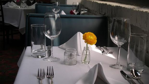 Like all other businesses, a restaurant business too needs a legal structure so that it can operate in a hassle-free manner and can pay the appropriate taxes. Your funding source greatly determines the initial legal structure of your food business whether you are going to taking financial assistance from investors, a bank or into your …