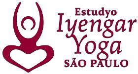 Estudyo Iyengar Yoga São Paulo