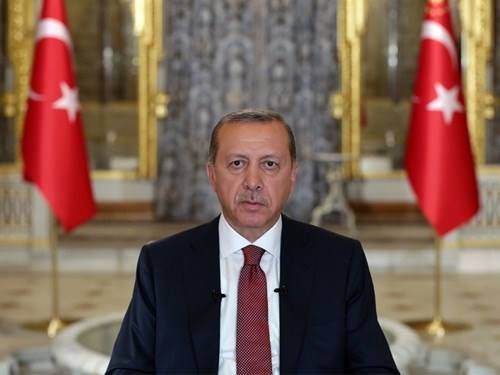 By Jonathan Marshall, Consortium News, July 27, 2016 (with extensive photos, see them by reading the story on Consortium News)    The Turkish government's strong suspicion that Washington sympathized with or covertly backed the recent failed