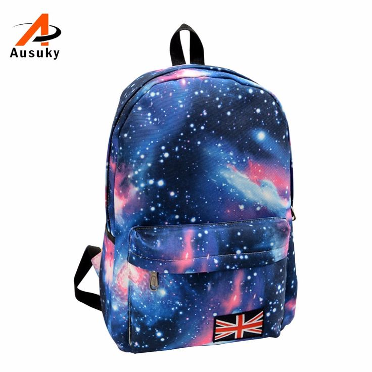 >>>This DealsNew 2016 Fashion Backpack Woman's Schools Bag Unisex Men's Bag Stars Universe Space Printing Canvas Female Backpacks 45New 2016 Fashion Backpack Woman's Schools Bag Unisex Men's Bag Stars Universe Space Printing Canvas Female Backpacks 45Big Save on...Cleck Hot Deals >>> http://id047529186.cloudns.ditchyourip.com/32700862637.html images