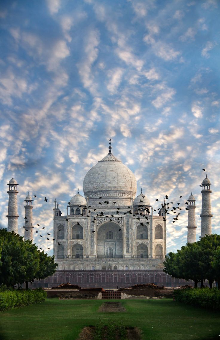 taj mahal marble cancer Is the taj mahal really 'in the last stage of cancer' opinion january 24, 2018 01:00 by agence france-presse agra, india.