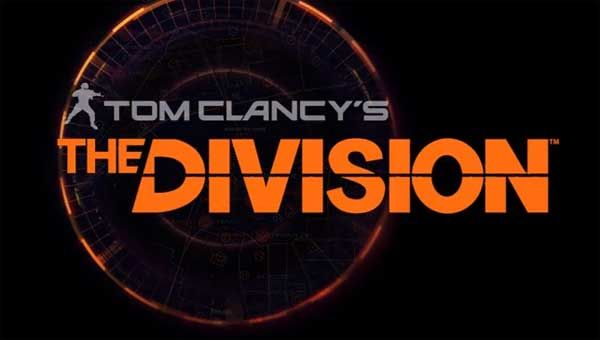 Download .torrent - Tom Clancy's The Division – XBOXONE - http://torrentsgames.net/xbox-one/tom-clancys-the-division-xboxone.html