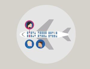 Booking and pre-travel phases key to boosting airline ancillary revenues  #Personalisation