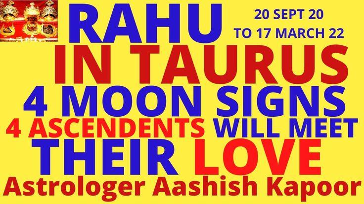 Pin by aashish kapoor on astrologer aashish kapoor