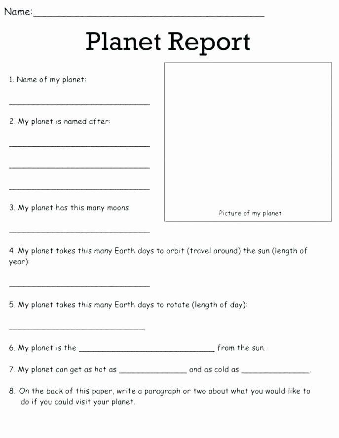 Touch Math Worksheet Generator Fresh Make My Own Spelling Worksheets Handwriting Worksheet In 2020 Science Worksheets Social Studies Worksheets 6th Grade Science