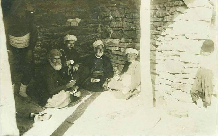 Bulgaristan Türkleri, sürgün, Osmanlı Döneminde, Bulgaristan, Osmanlılar, Bulgar, Bulgar isyanı, Provokasyon, katliam, Nisan isyanı, Batak, Bulgarca, Батак,