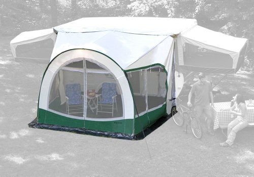 184 best Add-A-Room, Tents & Awnings - Van Life images on ...