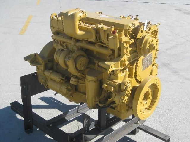 Semi Trucks Engines & Mounts    http://www.nexttruckonline.com/parts-for-sale/Engines+|+Mounts/All-Sub+Categories/All-Makes/All-Models/results.html: Trucks Engine