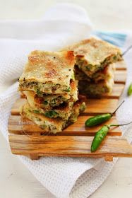 Cooking With Love: Martabak Telur