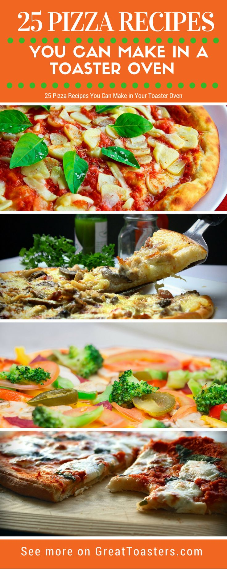 The 25+ Best Toaster Oven Recipes Ideas On Pinterest  Toaster Oven Meals,  Easy Oven Recipes And Oven Recipes