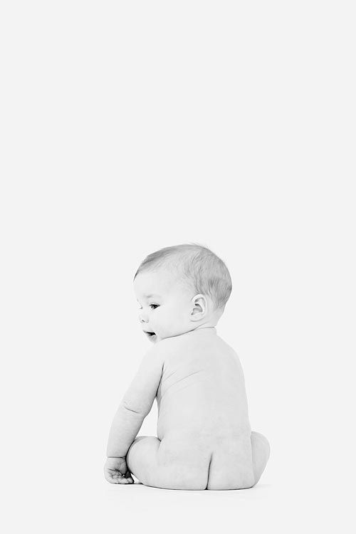 Such a better alternative to all the creepy pictures of babies cuddling with footballs or all the other weird things I find on Pinterest...