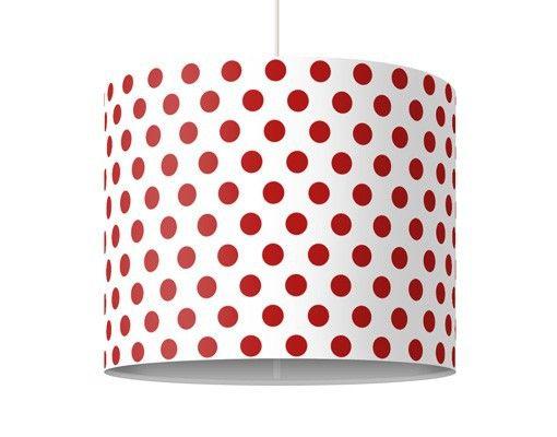 20 besten Vliestapeten Wallpaper Non-Woven Bilder auf Pinterest - wohnzimmer ideen rot