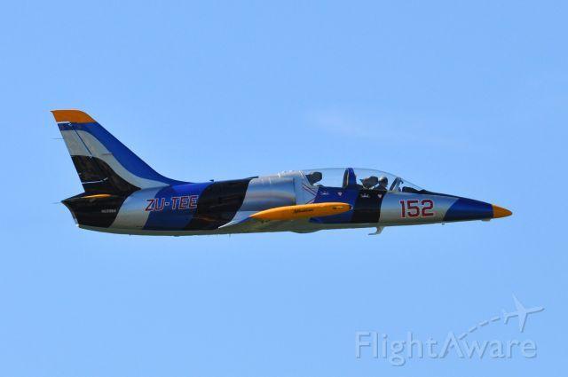 Aero L 39 Albatros N699ba Fighter Jets Aircraft Aviation