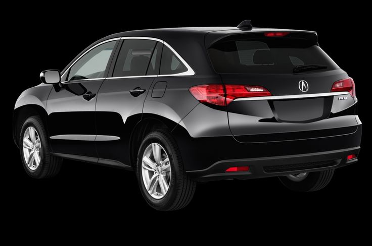 acura small suv 2014 - best small suv Check more at http://besthostingg.com/acura-small-suv-2014-best-small-suv/