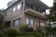 VILLA BLOK W NO 10 - Villa Istana Bunga 4 Kamar