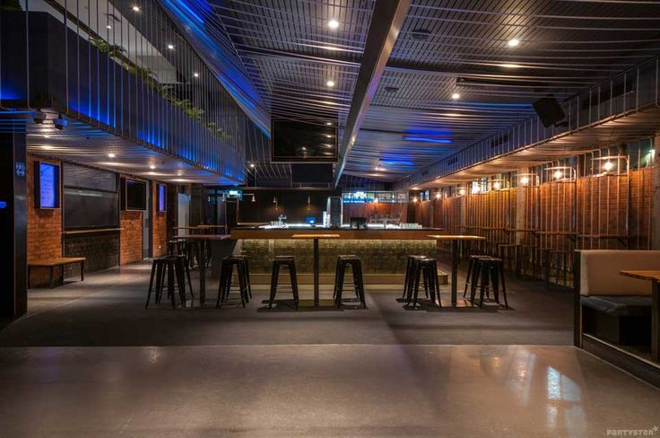 Cheap Function Rooms Melbourne