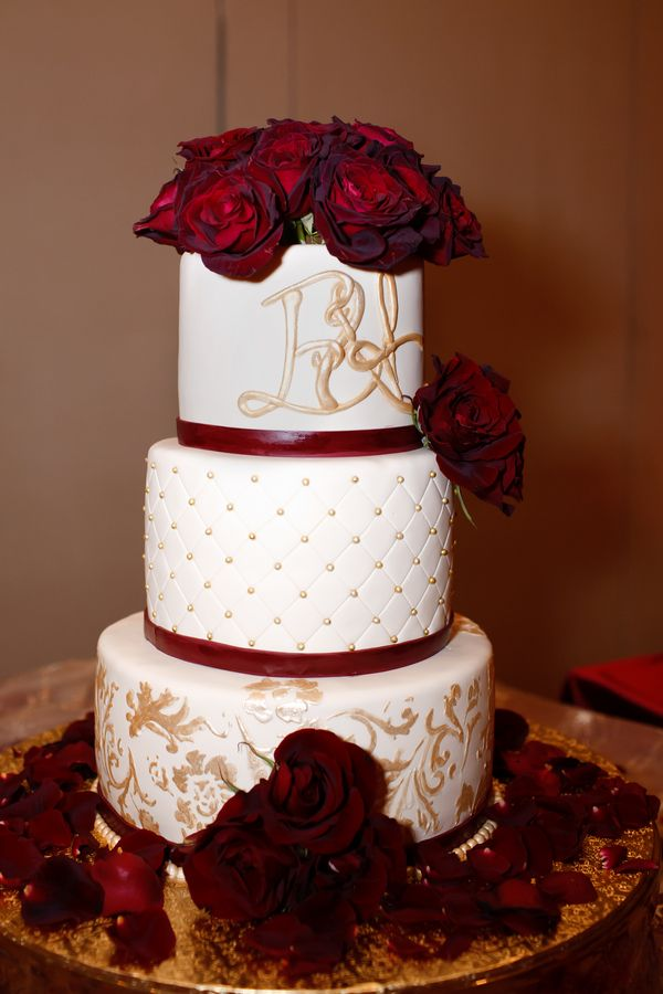 turkish wedding cake anum and eihab s turkish fusion wedding gold 21296