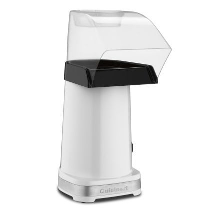 Cuisinart EasyPop Hot Air Popcorn Maker, available at #surlatable