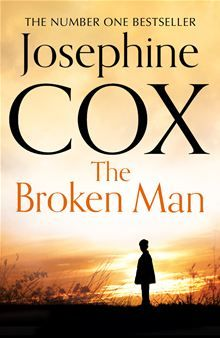 Sometimes a damaged child becomes a broken man… It's 1954 and Adam Carter is twelve years old, an only child with no friends nor any self confidence. His father Edward is a bully of a man. A…  read more at Kobo.